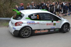 Rally di Sanremo 9 10 11 Aprile 2015 374