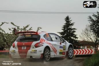 Rallye Lyon Charbonniere 2015-lefebvre-11