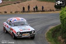 Rallye Lyon Charbonniere 2015-lefebvre-13