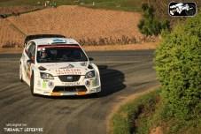 Rallye Lyon Charbonniere 2015-lefebvre-14