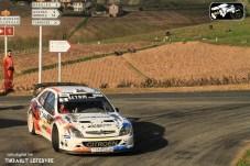 Rallye Lyon Charbonniere 2015-lefebvre-15