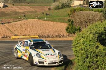 Rallye Lyon Charbonniere 2015-lefebvre-17