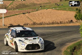 Rallye Lyon Charbonniere 2015-lefebvre-18