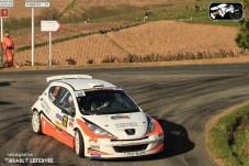 Rallye Lyon Charbonniere 2015-lefebvre-20