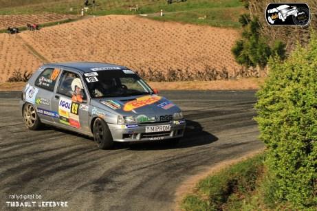 Rallye Lyon Charbonniere 2015-lefebvre-22