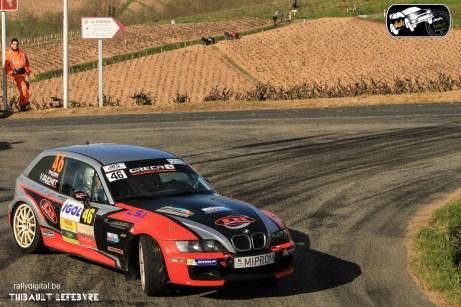 Rallye Lyon Charbonniere 2015-lefebvre-23