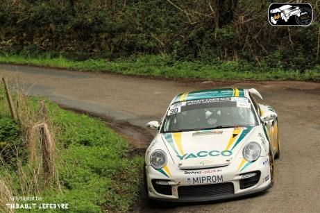 Rallye Lyon Charbonniere 2015-lefebvre-25