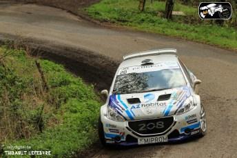 Rallye Lyon Charbonniere 2015-lefebvre-26
