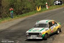 Rallye Lyon Charbonniere 2015-lefebvre-33