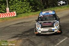 Rallye Lyon Charbonniere 2015-lefebvre-39