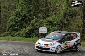 Rallye Lyon Charbonniere 2015-lefebvre-42