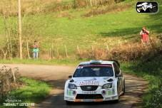 Rallye Lyon Charbonniere 2015-lefebvre-47