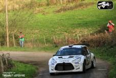 Rallye Lyon Charbonniere 2015-lefebvre-50