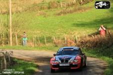 Rallye Lyon Charbonniere 2015-lefebvre-52