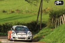 Rallye Lyon Charbonniere 2015-lefebvre-54