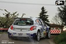 Rallye Lyon Charbonniere 2015-lefebvre-9