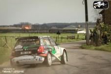 tac rally 2015-lefebvre-15