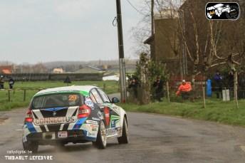tac rally 2015-lefebvre-17