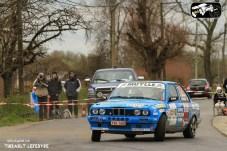 tac rally 2015-lefebvre-34