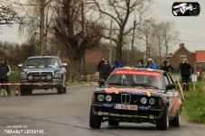 tac rally 2015-lefebvre-39