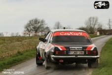 tac rally 2015-lefebvre-47