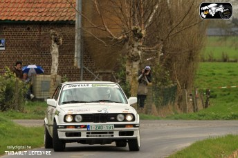 tac rally 2015-lefebvre-51