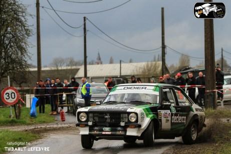 tac rally 2015-lefebvre-60