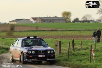tac rally 2015-lefebvre-79