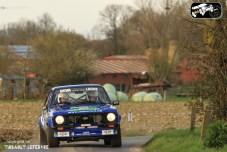 tac rally 2015-lefebvre-81