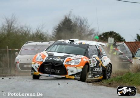 tac rally 2015-lorentz-103