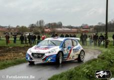 tac rally 2015-lorentz-122