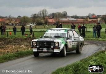 tac rally 2015-lorentz-134