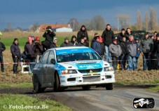 tac rally 2015-lorentz-141