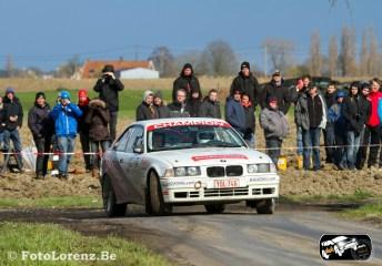 tac rally 2015-lorentz-144