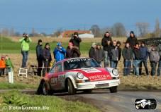 tac rally 2015-lorentz-146