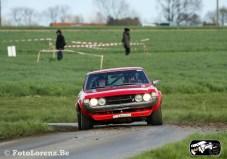 tac rally 2015-lorentz-158
