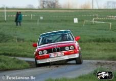 tac rally 2015-lorentz-163