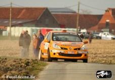 tac rally 2015-lorentz-22