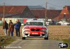 tac rally 2015-lorentz-28