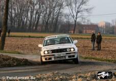 tac rally 2015-lorentz-40