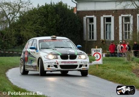 tac rally 2015-lorentz-46