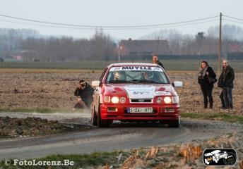 tac rally 2015-lorentz-47