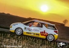 tac rally 2015-lorentz-48