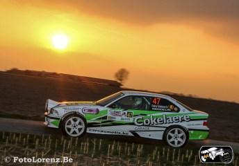 tac rally 2015-lorentz-49