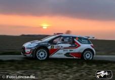 tac rally 2015-lorentz-55