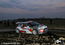 tac rally 2015-lorentz-62