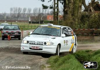tac rally 2015-lorentz-85