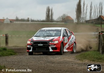 tac rally 2015-lorentz-94