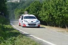 Rally d'Alba 17 05 2015 177