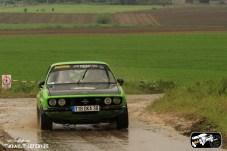 rally franco belge 2015-Lefebvre-16